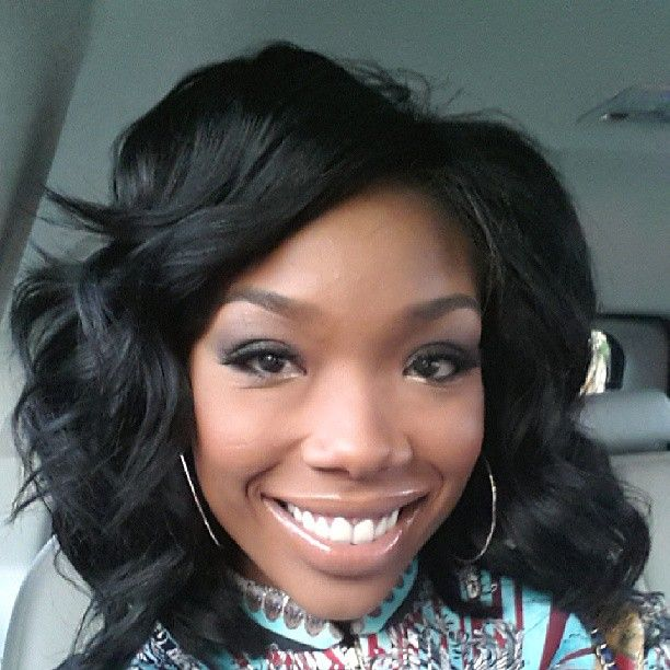 71 best images about Ms Norwood on Pinterest | Bet awards ...