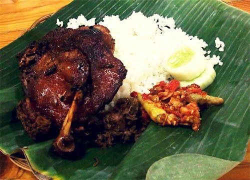 Hasil Penelitian: terlambat makan siang bikin tubuh makin gendut & susah kurus