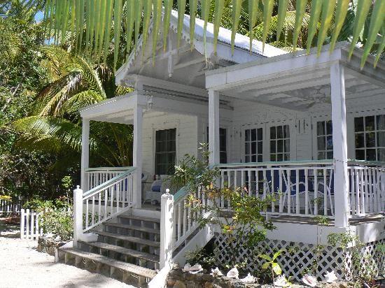 17 Best Ideas About Beach Cottages On Pinterest Dream