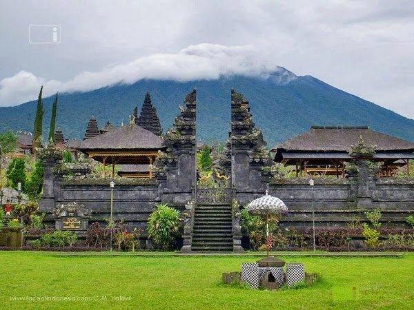 29 Best Images About Indonesi On Pinterest Borobudur Teak And Balinese