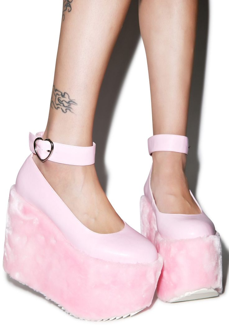 262 best images about shoes