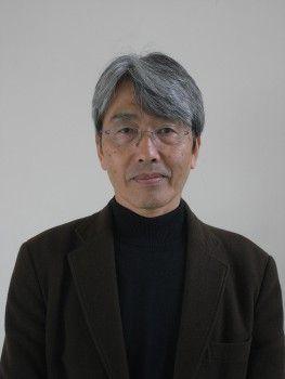 作者:宮山広明 Miyayama Hiroaki