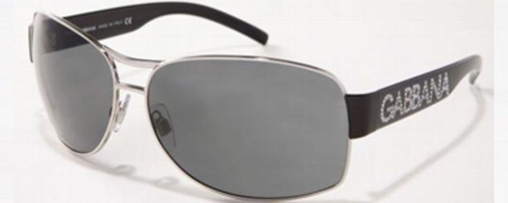 fbad69f1a52 Top 10 Most Expensive Sunglasses - Bitterroot Public Library