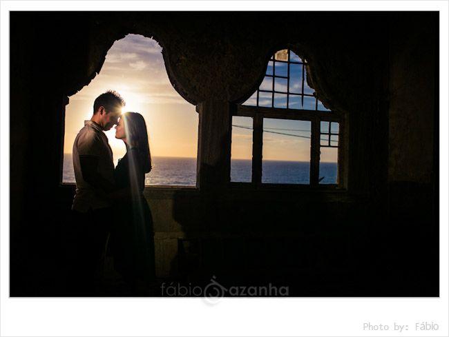 Wedding Planer Algarve Portugal