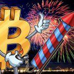 Bitcoin Borsası 1.000$ ın Üstüne Çıktı – Ocak-2017