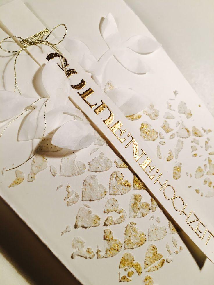 273 besten Hochzeit und Hochzeitskarten Bilder auf Pinterest