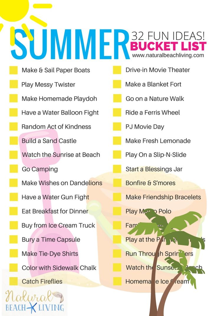 Awesome Summer Bucket List Ideas for Kids, Fun Ideas to do with kids, Summer Activities for Kids, Family Fun Guide, Boredom Busters, Free Summer Activities