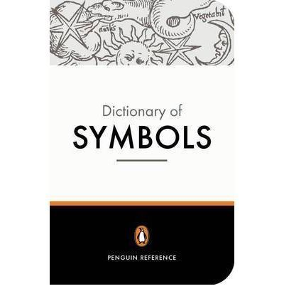 A dictionary that explores the symbols which abound in literature, religion, national identity and are found at the heart of our dreams and sub-conscious. It includes entries that give its interpretations - sexual and spiritual, official and subversive, cultural and religious - to bring meaning and insight to the symbol.