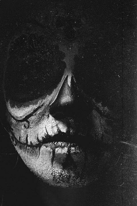 `4' · · · 》》- - : ···{ oh c--mon: you can--t just qu'¡'t now--: we--ve only just started¡- } - - :  》》¡ - - : ]| Repinned from ~Dark art: Freaky |
