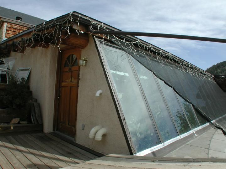 13 best high thermal mass houses images on pinterest earthship