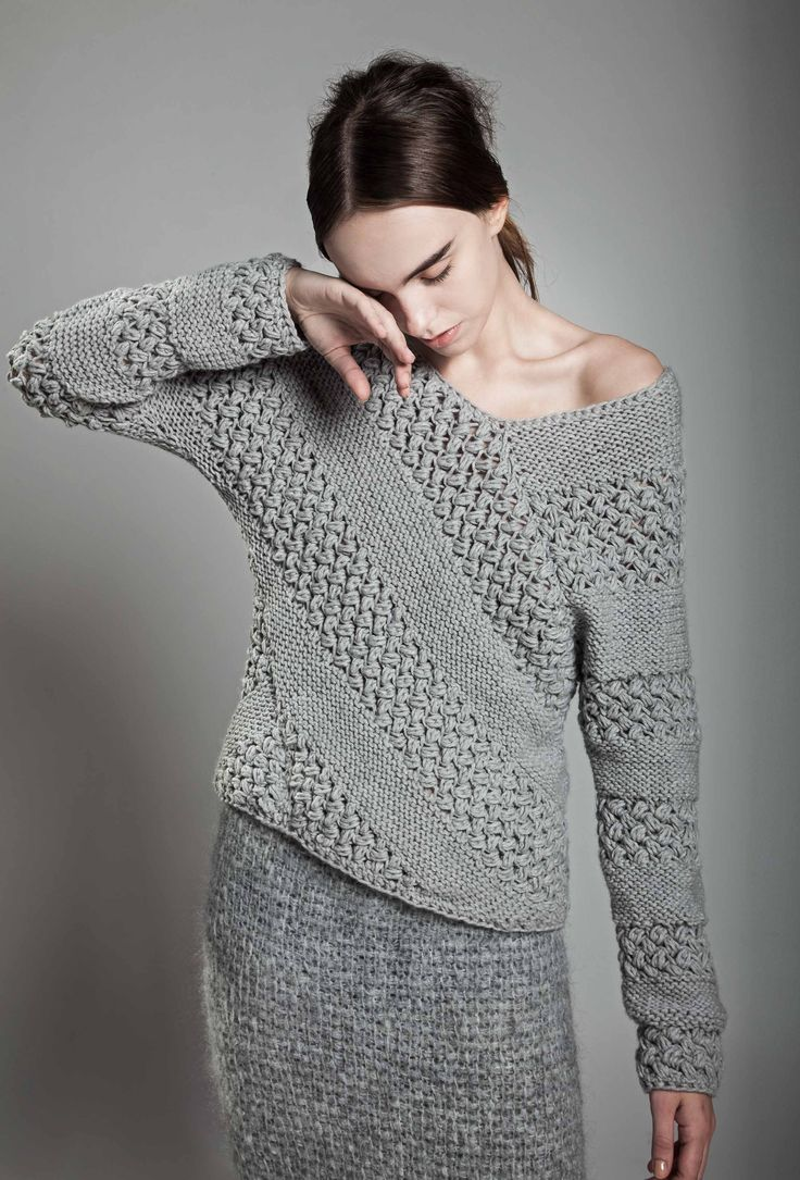 best knits images on pinterest breien cast on knitting and