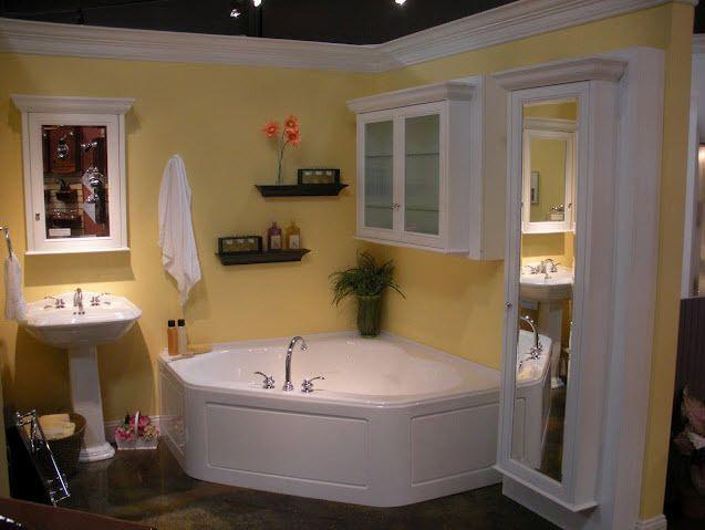 Website Photo Gallery Examples KBS St Louis Bath Remodel Gallery