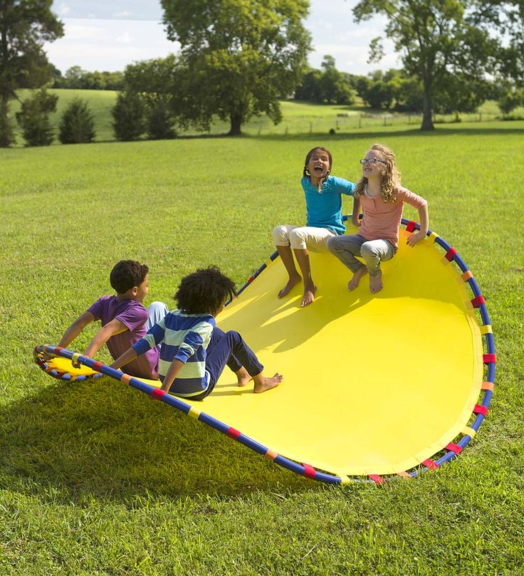 Coolest Outside Toys : Best outdoor toys ideas on pinterest diy