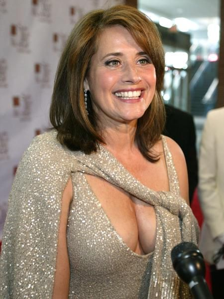 Lorraine Bracco Is One Of The Worlds Most Dynamic -7862