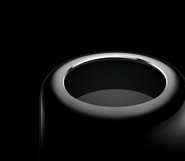 #PorquéunaMac #GeniosApple #MacPro #Apple