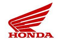 Dieses Ersatzteil: 18391ML0003 befindet sich auf alle diese Honda-Motorräder - Original Honda Ersatzteile