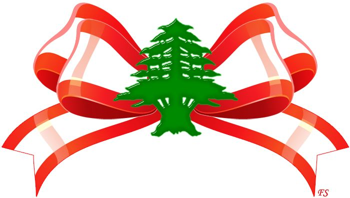 Lebanese Independence Day