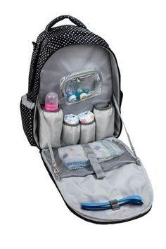 Un sac de très bonne qualité, facile à porter et en plus très fonctionnel    chaque accessoire a une place bien spécifique. Recommandé pour les  personnes qui ... 2573d2ad0e1