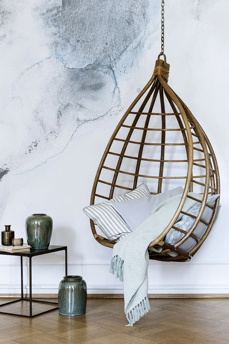 Meer dan 1000 ideeën over bamboe stoelen op pinterest   nep bamboe ...