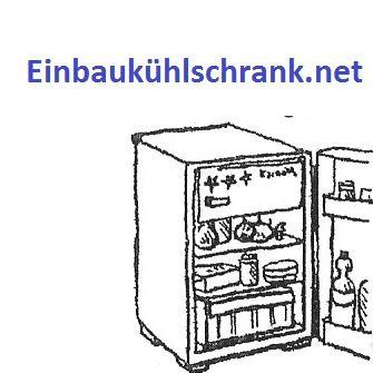 25 best ideas about Einbaukühlschrank on Pinterest