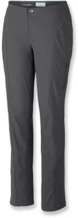 Columbia Just Right Woven Pants - Women\'s