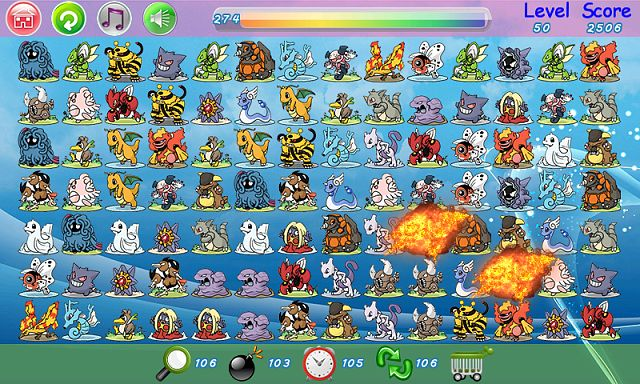 Purchasing Download Game Pikachu