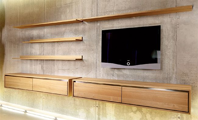 Furniture Designs JAVORINA :: Masívny dubový nábytok | Solid oak dining furniture shop.javorina.eu