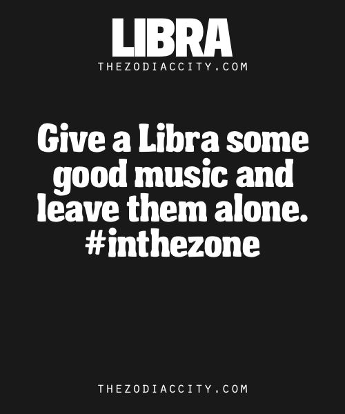 Libra Facts. | Read more about the zodiac signs here.