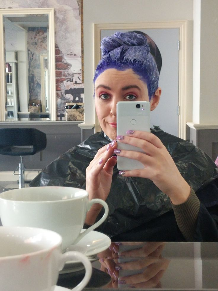 Pin by Thomas Bell on BLEACHING & COLORING WOMEN'S HAIR