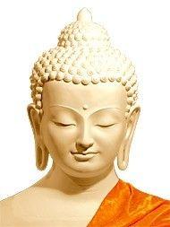 Centre bouddhiste Drolma - http://www.unidivers.fr/rennes/centre-bouddhiste-drolma-49/ -  -  2016-03-14, 35000, Centre bouddhiste Drolma, conférences, lundi 14 mars 2016, Rennes