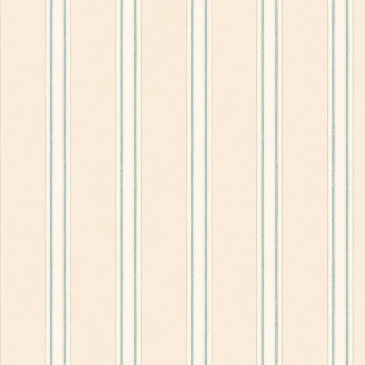 25 Best Ideas About Pink Striped Walls On Pinterest: Best 25+ Striped Wallpaper Ideas On Pinterest
