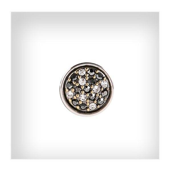 mini RANDEZ VOUS - Bianca Cavatti #Jewelry