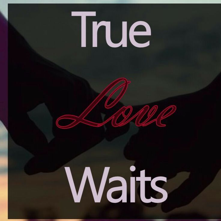true love waits essays Get this from a library true love waits : essays and criticism [wendy kaminer] -- true love waits brings together fifteen years of kaminer's best writings from.