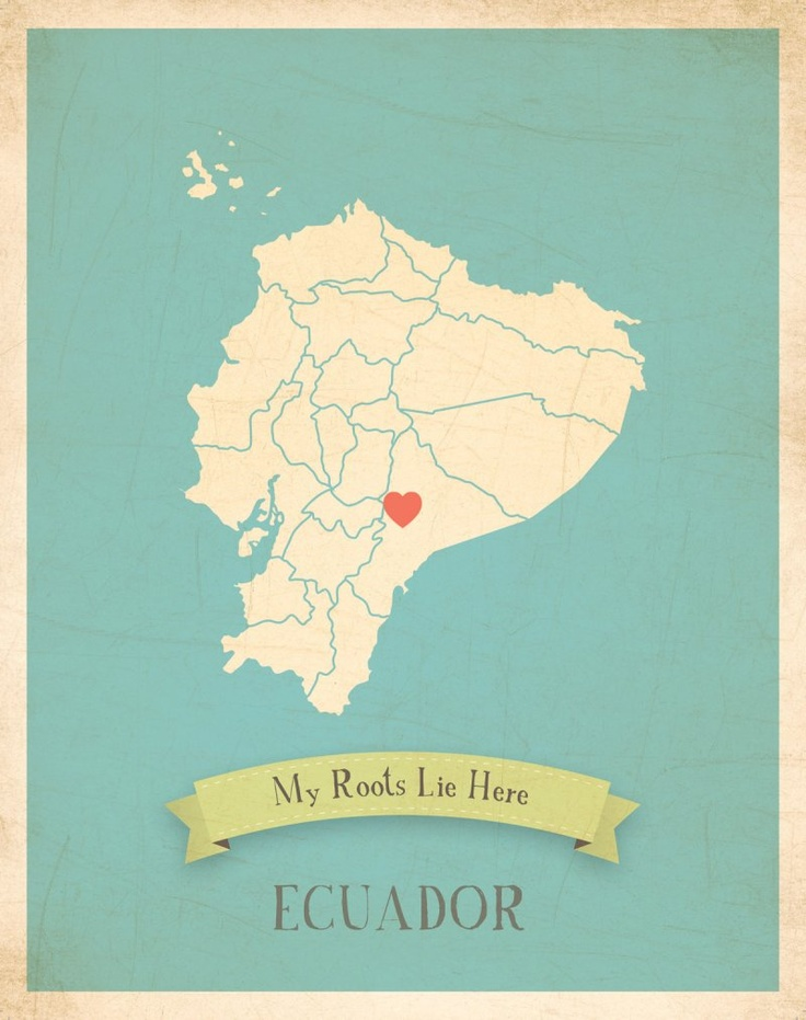 8 best Ecuador Etiquette and Manners images on Pinterest Etiquette - best of world map japan ecuador