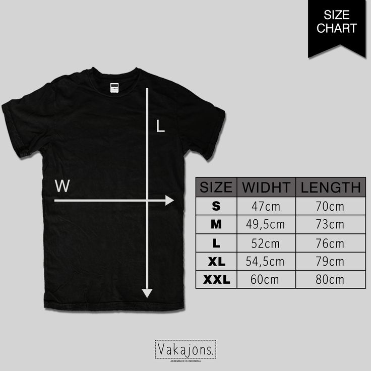 Not sure what size to get ? Use the info below to figure it out. If you'd like more help, kindly to contact us.  #vakajons #jonswaitforme