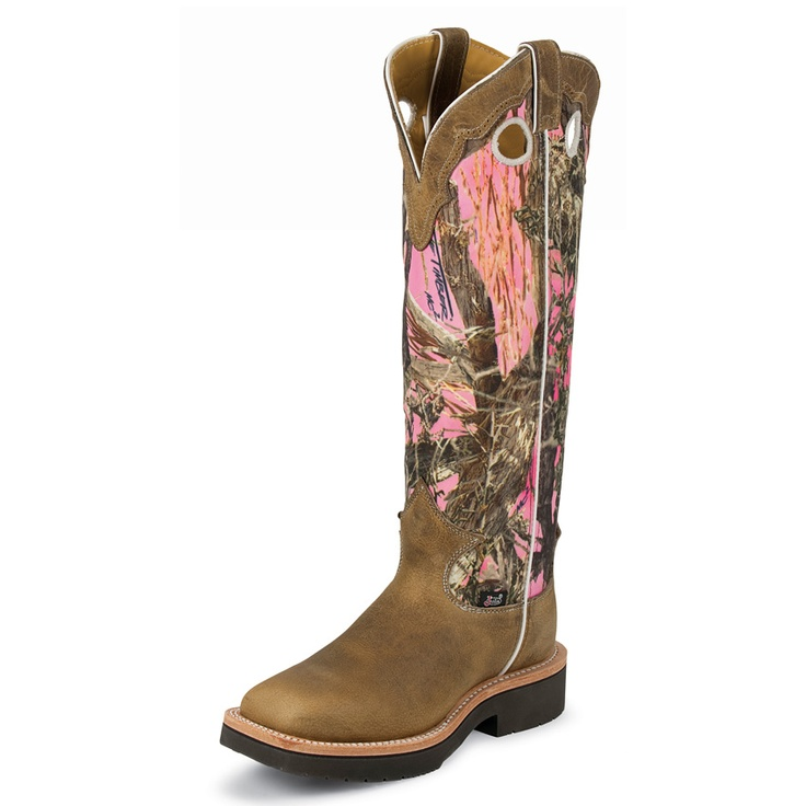 1000  images about snake boots on Pinterest | Mossy oak camo ...