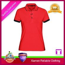 Hot Selling Custom polo shirts wholesale polo golf shirts   best buy follow this link http://shopingayo.space