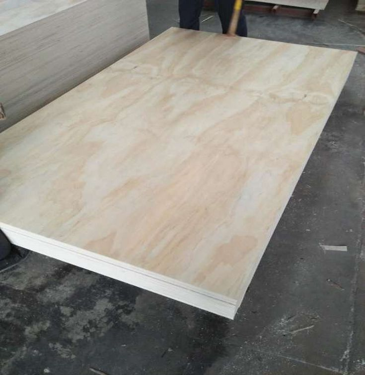 Structural Pine Plywood 12 X 1220 X 2440mm - Buy Structural Plywood,Pine Plywood,Plywood 12 X 1220 X 2440mm Product on Alibaba.com