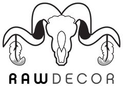 Raw Decor is a leading online home decorations & gifts store in Melbourne, Australia. Browse through our wide range of home decorating, furniture, wall decor & gift items in Albert Park.