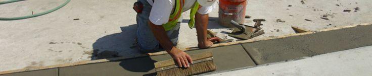 Best 25 Portland Cement Ideas On Pinterest Cement Planters Concrete Pots And Cement Flower Pots