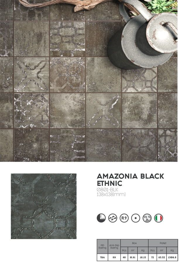 Welcome 2020 Pool Tile Gorgeous Tile Tiles