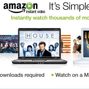 3 Useful Things You Can Do With Amazon Video On Demand