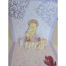 http://www.scrapinbox.com/6936-thickbox_default/mes-creations-carterie-magnolia-pop-up-.jpg