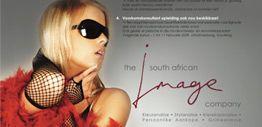July 2008  Advert