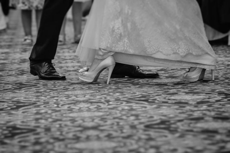 A real wedding in Athens, by www.olga-t.com