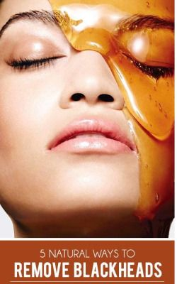 36 best images about beauty on pinterest facial
