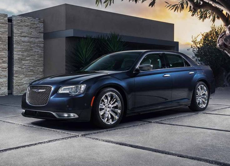 2018 chrysler 300 will be the best product as new mid size sedan the manufacturer has developed. Black Bedroom Furniture Sets. Home Design Ideas