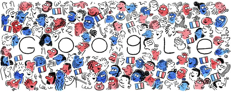 bastille day 2016 parents guide