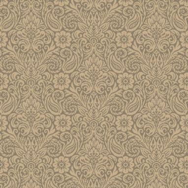 carpet design. bespoke carpet design #calderdale #pattern #repeat #carpet #floral #damask #