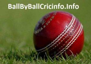 Cricbuzz Ball by Ball Live Scorecard Commentary http://ballbyballcricinfo.info/cricbuzz-ball-by-ball-live-scorecard-commentary/